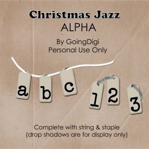 goingdigi_christmasjazz_pa