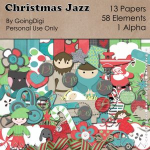 goingdigi_christmasjazz_pf