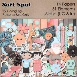 goingdigi_softspot_pf