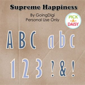 goingdigi_supremehappiness_pa