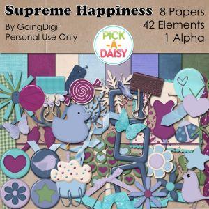 goingdigi_supremehappiness_pf